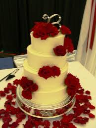 wedding cake questions wedding cakes view wedding cake questions for wedding