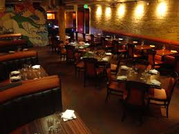 Best Interior Design For Restaurant Restaurant Design Ideas Pictures Architecture Commercial Bar