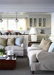 Home Ideas Decorating 10 Tricks To Improve Your Lighting Living Rooms Room And Black