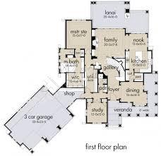 chambre de benissez craftsman house plans rustic house plans