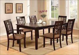 Pottery Barn Patio Furniture Kitchen Pottery Barn Tables Pottery Barn Accent Tables Pottery
