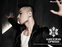 taeyang wedding dress mp3