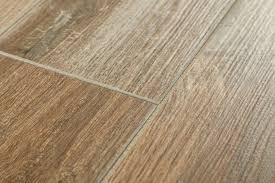 Free Laminate Flooring Samples Floor The Natural Bamboo Wood Flooring Concrete Repair Kit
