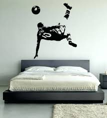 wall arts wall art for mans bedroom wall decor for masculine