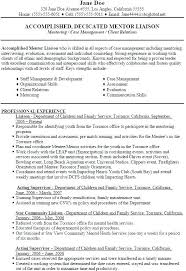 social worker resumes social work resume template sle for worker position resumes