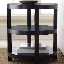 Espresso Accent Table 30 Best Accent Tables For Living Room Images On Pinterest Accent