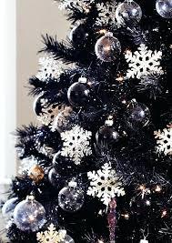 tree ornaments suipai me