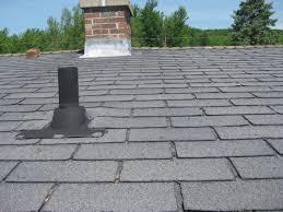 Smart Vent Roof Ventilation Roof Ridge Ventilation Options Best Roof 2017