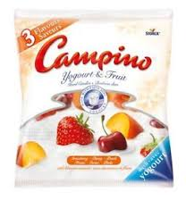 cuisine casher definition cino yogurt fruit assorted 120g 4 2oz canada ebay