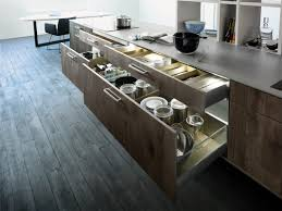 kitchen room best virtual kitchen designer kitchen rooms