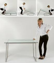 Typical Coffee Table Height by Romy Square Metal Coffee Table Tables
