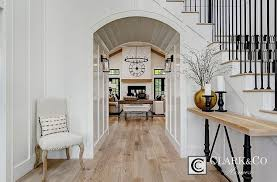 trending european white oak flooring bernier designs