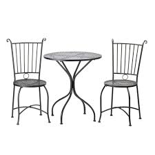 Outdoor Bistro Table And Chairs Ikea Patio Interesting Bistro Sets Cheap Lowes Bistro Set Bistro Set