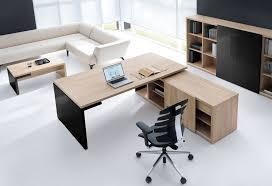 mobilier de bureau occasion simon bureau meubles professionnels le mans 72 simon bureau