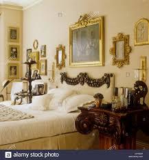 victorian style bedroom stock photos u0026 victorian style bedroom