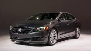 2017 buick lacrosse la 2015 photo gallery autoblog