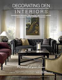 Interiors By Decorating Den In The Press Archives Page 4 Of 10 Decorating Den Interiors