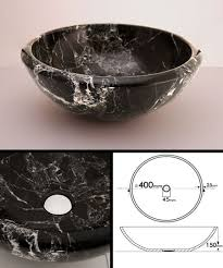 black stone bathroom sink black stone basins black stone sinks black marble basins