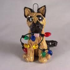 belgian sheepdog figurine hallmark store 29 best vind ik leuk images on pinterest needle felting felt
