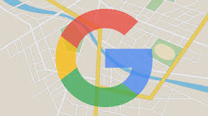 wallpaper google maps 5 ways you can improve your new business s visibility on google maps