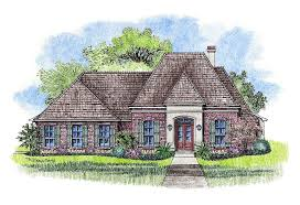 country cabins plans country home plans louisiana house plans