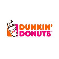 dunkin donuts shop coupons promo codes u0026 deals december 2017