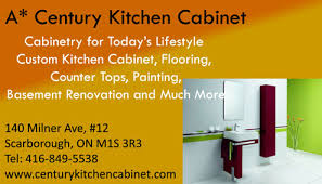 Kitchen Cabinet Business by Century Kitchen Cabinet For The Excellent Improvement In Your