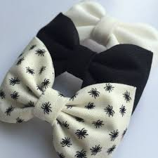 bows for best 25 hair bows ideas on lace bows bow bow