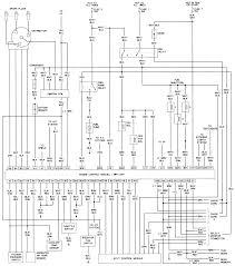 repair guides wiring diagrams wiring diagrams autozone com