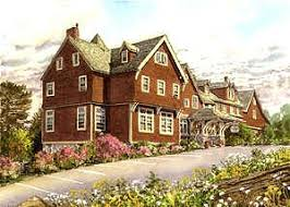 Bed And Breakfast Bar Harbor Maine Cleftstone Manor Bed U0026 Breakfast Inn Bar Harbor Maine