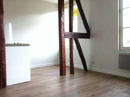 chambre a louer rouen location appartement 1 pièce rouen 390 appartement à louer 76000