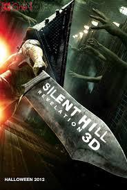 Silent Hill.2012