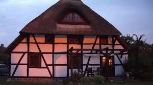 Bauernhaus Pension Bauernhaus In Boiensdorf Am Werder U2022 Holidaycheck