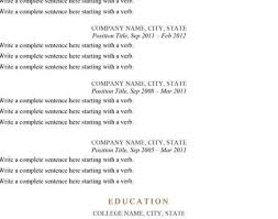 beautiful resumes resume beautiful resume writing assistance exles of creative