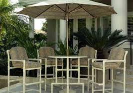 Types Of Patio Furniture by Marvellous Pvc Patio Furnishings Furniture U0026 Accessories Wrought