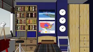 virtual bedroom makeover bedroom design decorating ideas