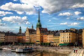 nordic dominance the 25 most tolerant progressive and
