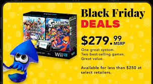 target black friday 2017 wii u game mariokart nintendo new wii u bundle and various deals for black friday