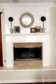 fireplace mantel designs diy home design ideas