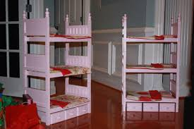 american doll house plans size reference designing u0026 building