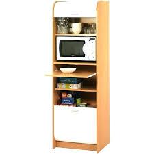 meuble cuisine 50 cm de large colonne cuisine 50 cm meuble cuisine 50 cm largeur meuble cuisine