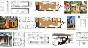 home plan ideas get tiny home plans ideas for your house tiny home resource