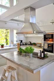116 best keuken images on pinterest dream kitchens hallways and