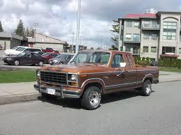 Ford Ranger Truck Rims - ford ranger rims