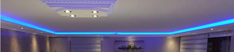 Wohnzimmer Ideen Licht Indirekte Beleuchtung Küche Bezaubernde Auf Wohnzimmer Ideen Oder