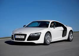 audi r8 starting price 2010 audi r8 v10 starts at 146k the torque report