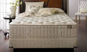aireloom almond iv luxury extra firm mattress haynes furniture