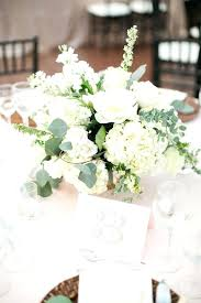 wedding flowers online wedding flower centerpieces online fijc info