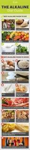 10 healthy alkaline breakfast recipes you must try alkaline