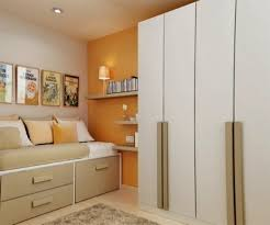 Small Space Bedroom 11 Most Possible Bedroom Furniture Ideas For Small Spaces